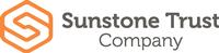 Sunstone Trust Company