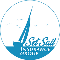 Set Sail Insurance Group