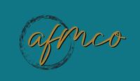 A. Fierce Marketing Co.