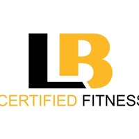 LB Certified Fitness