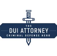 Criminal Defense Heroes, P.C.