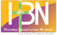 Hosanna Broadcasting Foundation