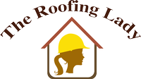 The Roofing Lady