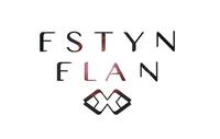 Estyn Elan Studio