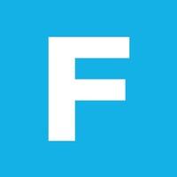Freeman Expositions, Inc.