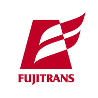 Fujitrans U.S.A., Inc.-dba On Board Shipping Line