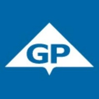 Georgia Pacific Corporation (GP-Gypsum)