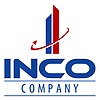 INCO Commercial