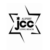Alpert Jewish Community Center