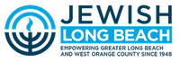 Jewish Long Beach