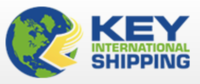 Key International Shipping