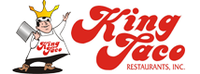 King Taco Restaurants, Inc.