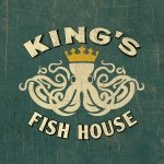 King's Pine Ave Fish House
