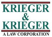 Krieger & Krieger Law Offices