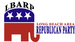 Long Beach Area Republican Party (LBARP)