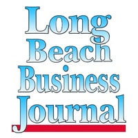 Long Beach Business Journal