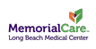 MemorialCare Long Beach Medical Center