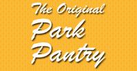 Original Park Pantry