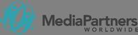 Media Partners Worldwide