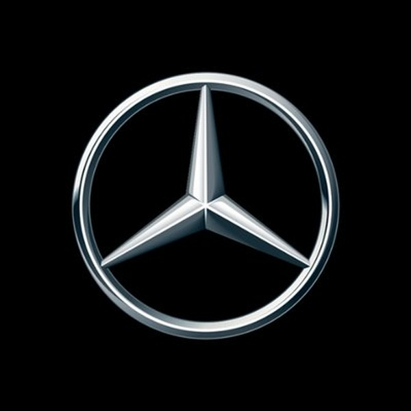 Long Beach Mercedes >> Mercedes Benz Of Long Beach Automobile Dealers New Used Long