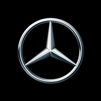 Mercedes Benz of Long Beach