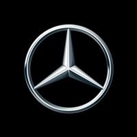 Mercedes Benz of Long Beach