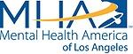 Mental Health America of Los Angeles