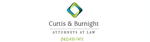Curtis & Burnight LLP