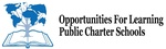 Opportunities for Learning Charter School