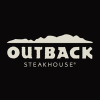Outback Steakhouse - Shoreline