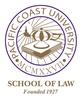 Pacific Coast University - School of Law