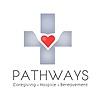 Pathways Volunteer Hospice