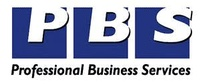 Professional Business Services - Long Beach