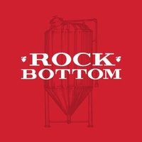 Rock Bottom Restaurant
