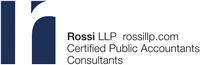 Rossi LLP