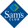 Sam's Club Towne Center Mall