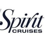 Spirit Cruises - Shoreline Village