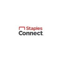 Staples - Store #165