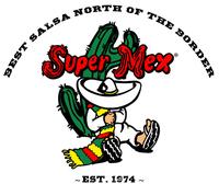 Super Mex Restaurant