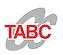 TABC, Inc./Toyota
