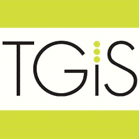 TGIS Catering Services