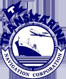 Transmarine Navigation