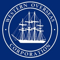 Western Overseas Corp.