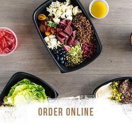 Gallery Image yh-order-online-270x250.jpg
