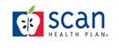 SCAN Health Plan