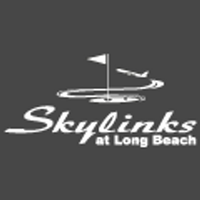Skylinks at Long Beach Golf Course