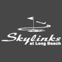Skylinks at Long Beach Golf Course