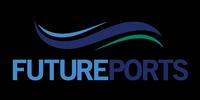 FuturePorts
