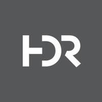 HDR Engineering Inc.