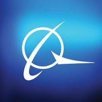 Boeing Company